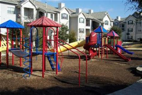 section 8 housing round rock tx find more section 8 apartments austin roundrock