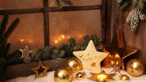 happy holidays wallpaper 845314