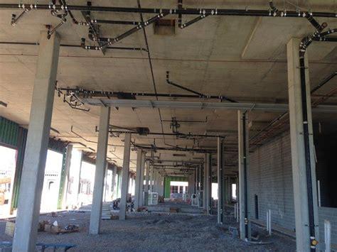 New Construction Plumbing New Construction Plumbing Heating Sewer Utilities