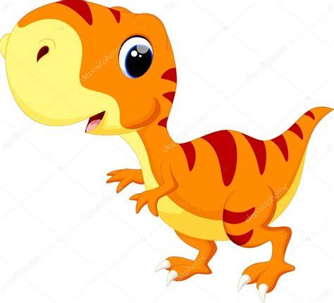 caricatura lindo beb 233 jirafa vector de stock 169 tigatelu caricatura lindo beb 233 dinosaurio vector de stock