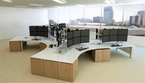 Arenson Office Furniture by Form Office 120 Degree Arenson Office Furnishings