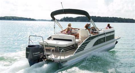 pontoon boat trailers richmond va pontoon boats for sale in richmond virginia