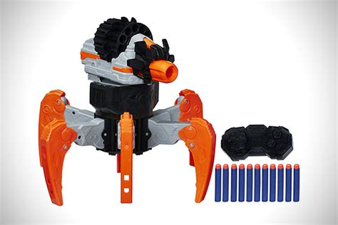 best cool toys for 11 year old boy christmas the 15 best nerf guns to wage office warfare hiconsumption