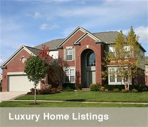 omaha homes for sale omaha ne houses real estate