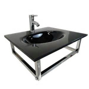kokols 86h04orb wall mounted bathroom basin faucet kitchen kokols caius wall mounted bathroom sink in black wf 31b