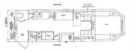 house plans exles exle house plans 28 images electrical symbols house