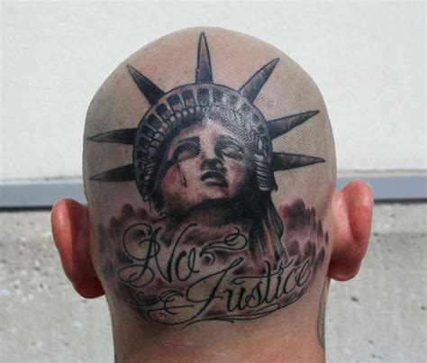 statue of liberty tattoo statue of liberty images statue of liberty