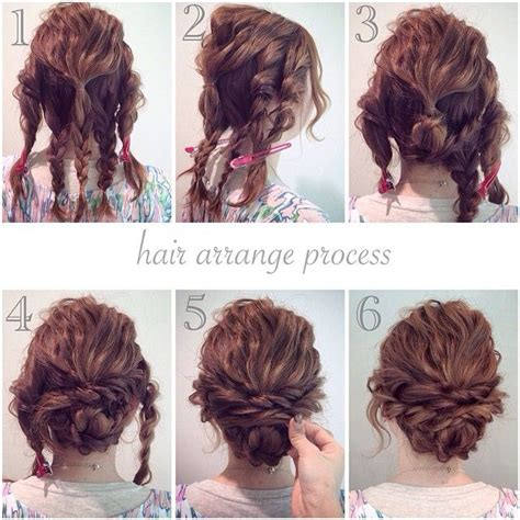 hair updo shoulder long how to grow long healthy hair shoulder length hair