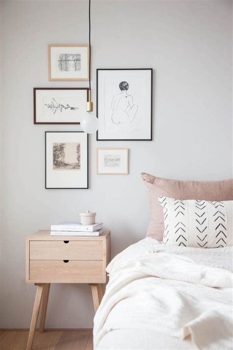art bedroom 25 best ideas about wall art bedroom on pinterest