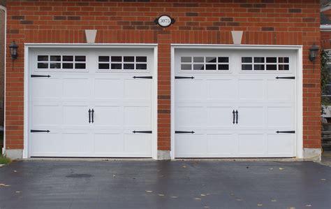 Replace Garage Door Cost Tips Cost To Replace Garage Door Garage Door Opener Installation Garage Door Motor