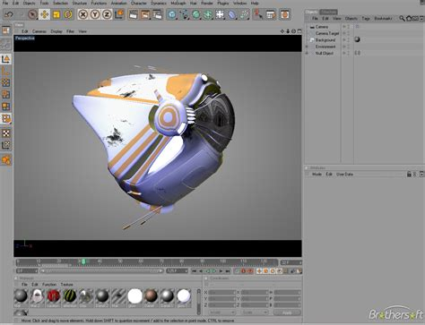 4d home design software 4d home design software cinema 4d 67120 1 joy studio