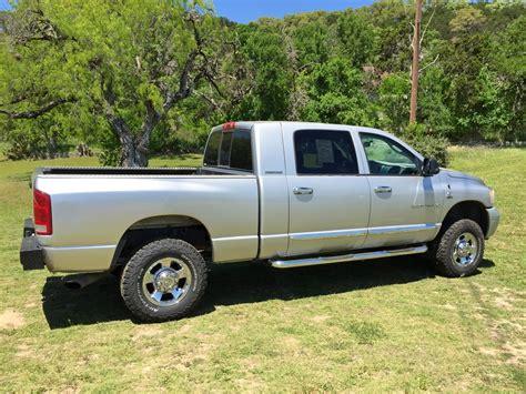 dodge diesel mpg 2013 dodge diesel 6 7l mpg upcomingcarshq
