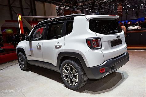 2015 jeep renegade check engine light 2015 jeep grand cherokee concept future cars 2015 autos post