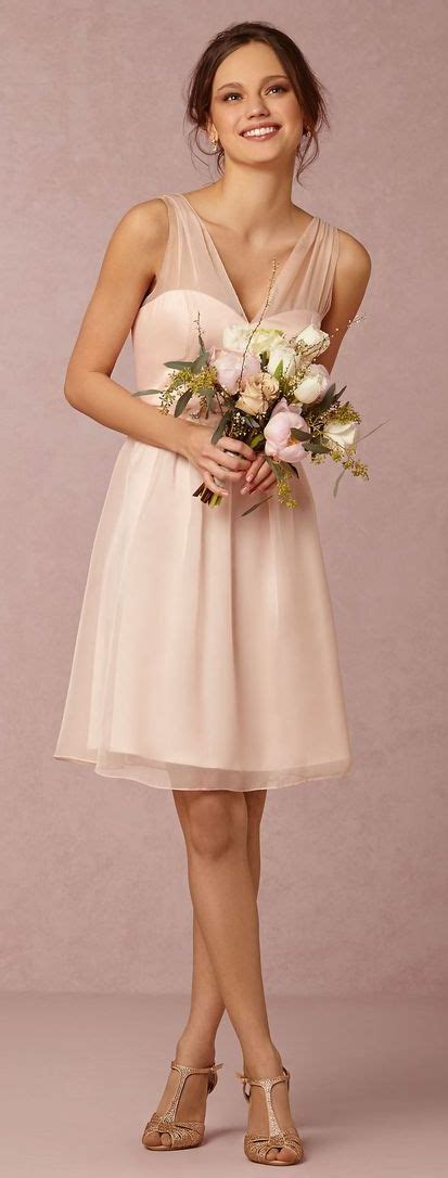 blush color dresses blush casual dresses for designers collection