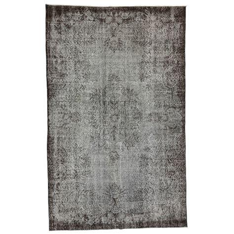 teppich küche grau schlafzimmer romantisch