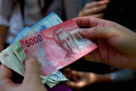del sueldo presidencial al salario m nimo en latinoam rica salario m 237 nimo de 210 mil ser 225 efectivo a partir de