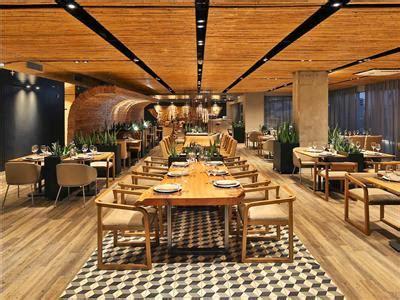 hotel buro 51 hotel movich bur 243 51 en barranquilla reserva de hoteles