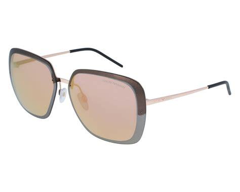 os x visio viewer lunettes de soleil emporio armani ea 2045 31674z gunmetal