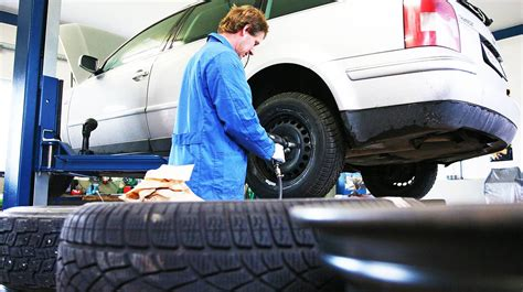 sitzschale auto ab wann winterreifenpflicht ab wann sollte wieder umstecken