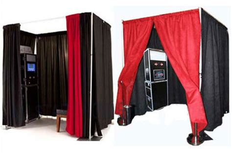 photo booth curtain pipe drape photo booth photo booth wholesale photo booth