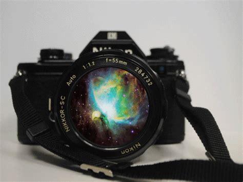 imagenes hipster camara gifs de camaras y algunas imagenes im 225 genes taringa
