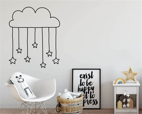 Wallpaper Sticker Pvc Kartun Anak Rabbit dekorasi kelas beli murah dekorasi kelas lots from china dekorasi kelas suppliers