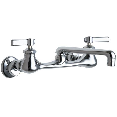 kitchen faucet types types of kitchen faucet mounts