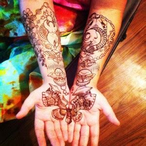 henna tattoo artist in san antonio tx top henna artists in san marcos tx with reviews