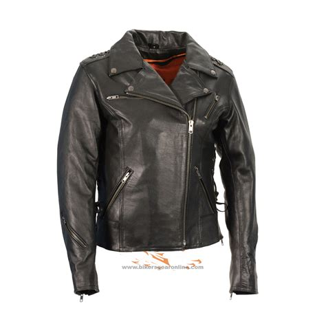 lightweight motorcycle jacket collection of lightweight motorcycle jacket best fashion