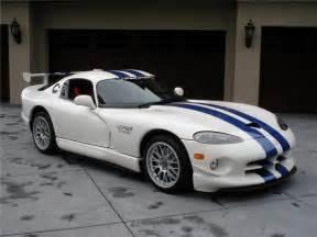 98 Dodge Viper Image Gallery 98 Viper Gts