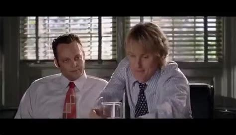 Wedding Crashers Route by Wedding Crashers Gifs Search Find Make