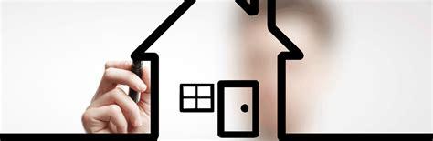tasacion de piso tasaci 243 n de pisos viviendas e inmuebles en general
