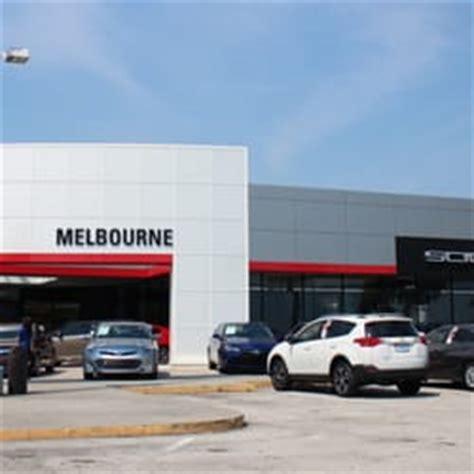 Best Toyota Dealer In Melbourne Toyota Of Melbourne 11 Photos 21 Reviews Car Dealers