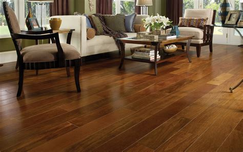House Of Flooring by 100 Percentage Interiors Wooden Flooring