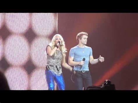 hunter hayes tattoo mp3 free download hunter hayes youtube live