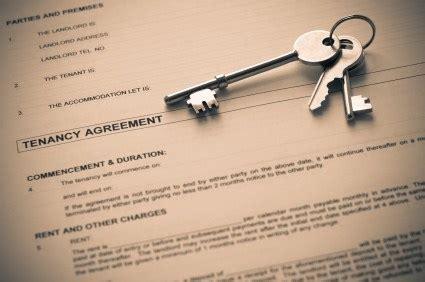 assicurazione casa affitto assicurazione per affitto regole e tasse assicurazione