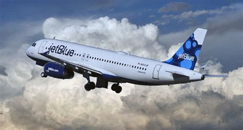 34 one way flights at jetblue airlines