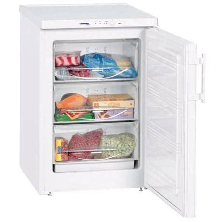 congelateur a tiroir pas cher congelateur 3 tiroirs pas cher