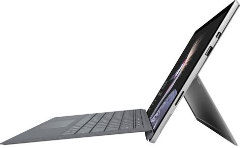 Microsoft Surface Pro 5 surface pro 5 images leak ahead of microsoft s may 23