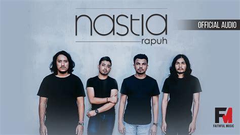 Download Mp3 Free Rapuh Nastia | rapuh nastia official audio ost papa ricky chords