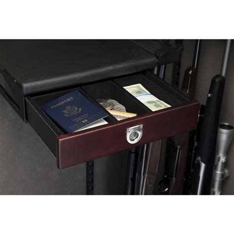 Drawer Safes For Guns by Browning Axis Drawer W Money Passport Insert 154113