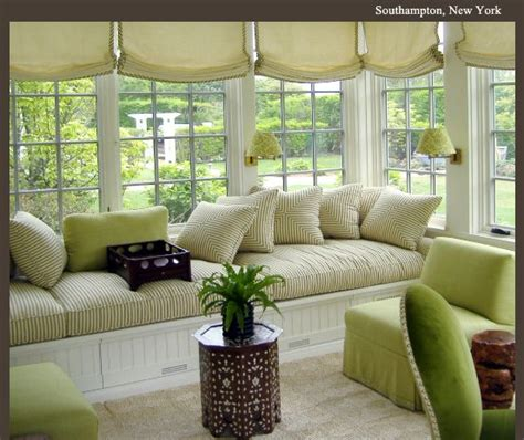 sunroom curtain ideas 25 best ideas about sunroom blinds on pinterest sunroom