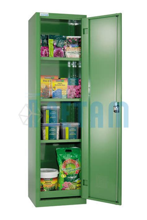 Armoire Phytosanitaire Pas Cher by Armoire Phytosanitaire Pas Cher 150 Litres Pour Produits