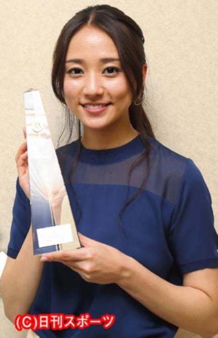 zeni no sensou drama cool nikkansports drama grand prix 2014 die gewinner