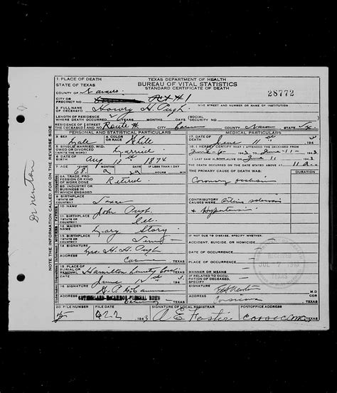 Fairbanks Alaska Divorce Records Paul Winfield Breeds Picture