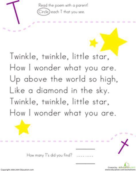 printable number line twinkle free worksheets 187 printable activites free math