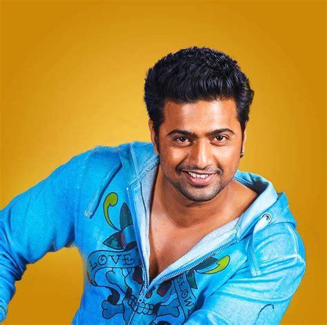 actor yash dasgupta age dev biography age height weight girlfriend pictures
