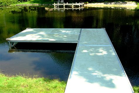boat rental chicago cheap boat dock builders michigan reviews how to make a small