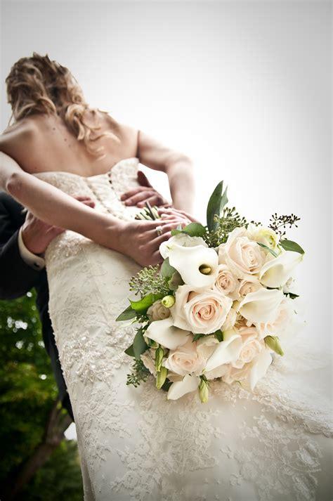 Wedding Flowers Florist by Cole S Florist Inc Bridal Bouquets Cole S Florist Inc