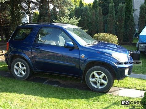 blue book value used cars 2002 toyota rav4 windshield wipe control 2002 toyota rav4 kelley blue book autos post